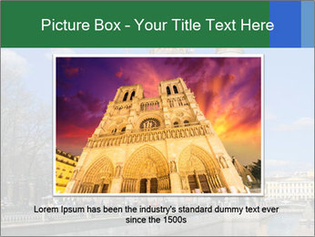 0000083663 PowerPoint Templates - Slide 16