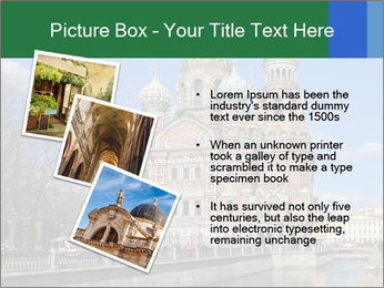 0000083663 PowerPoint Template - Slide 17