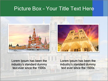 0000083663 PowerPoint Template - Slide 18