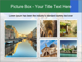 0000083663 PowerPoint Template - Slide 19
