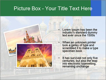 0000083663 PowerPoint Templates - Slide 20