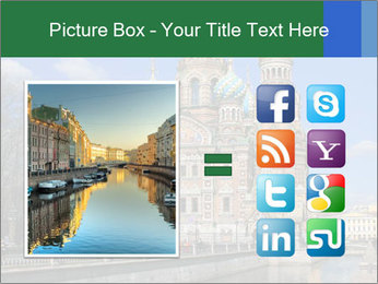 0000083663 PowerPoint Template - Slide 21