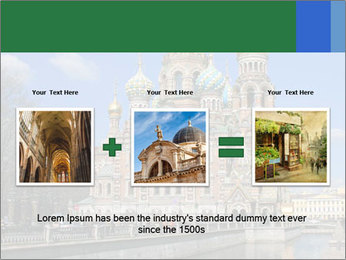 0000083663 PowerPoint Template - Slide 22