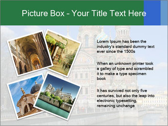 0000083663 PowerPoint Template - Slide 23