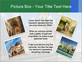 0000083663 PowerPoint Template - Slide 24