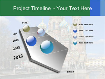0000083663 PowerPoint Template - Slide 26