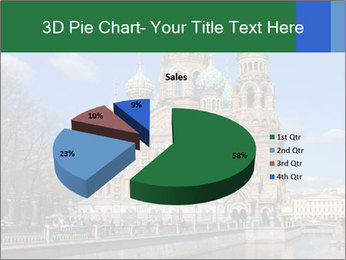 0000083663 PowerPoint Template - Slide 35