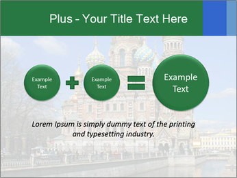 0000083663 PowerPoint Template - Slide 75