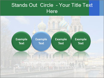 0000083663 PowerPoint Template - Slide 76