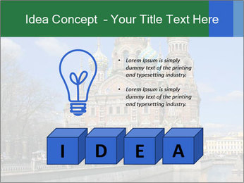 0000083663 PowerPoint Template - Slide 80