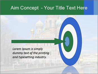 0000083663 PowerPoint Template - Slide 83