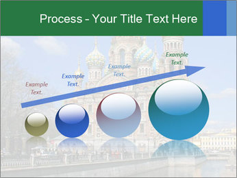 0000083663 PowerPoint Template - Slide 87