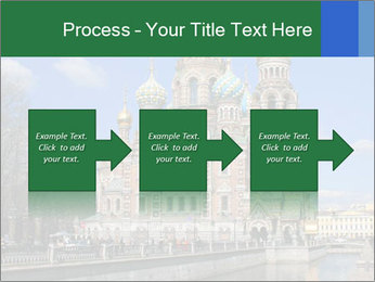 0000083663 PowerPoint Template - Slide 88