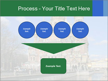 0000083663 PowerPoint Template - Slide 93