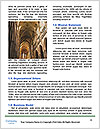 0000083663 Word Template - Page 4