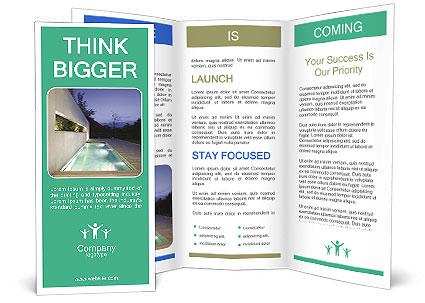 0000083664 Brochure Template