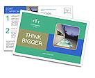 0000083664 Postcard Template