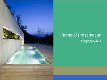 0000083664 PowerPoint Templates - Slide 1