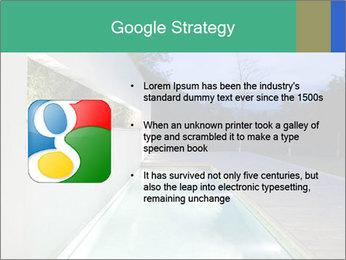 0000083664 PowerPoint Templates - Slide 10