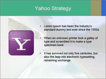 0000083664 PowerPoint Templates - Slide 11
