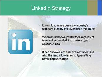 0000083664 PowerPoint Templates - Slide 12