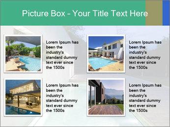 0000083664 PowerPoint Templates - Slide 14