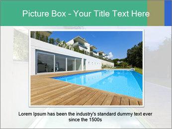 0000083664 PowerPoint Templates - Slide 15
