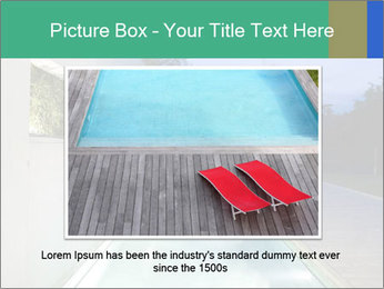 0000083664 PowerPoint Templates - Slide 16