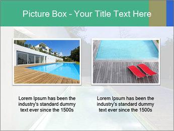 0000083664 PowerPoint Templates - Slide 18