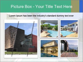 0000083664 PowerPoint Templates - Slide 19