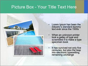 0000083664 PowerPoint Templates - Slide 20