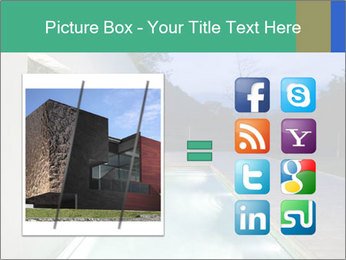 0000083664 PowerPoint Templates - Slide 21