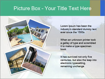 0000083664 PowerPoint Templates - Slide 23