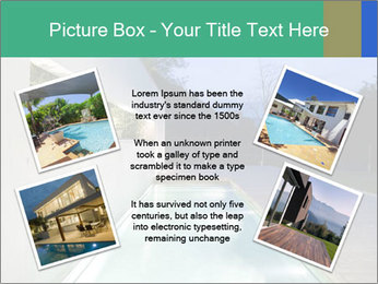 0000083664 PowerPoint Templates - Slide 24