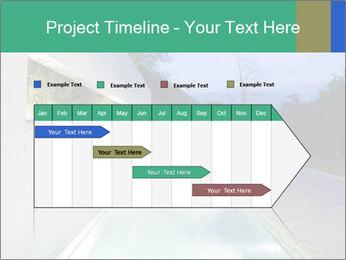 0000083664 PowerPoint Templates - Slide 25