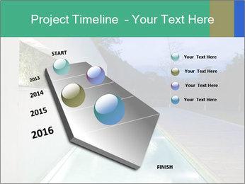 0000083664 PowerPoint Templates - Slide 26