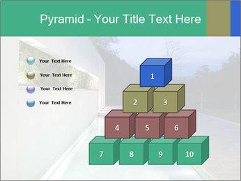 0000083664 PowerPoint Templates - Slide 31