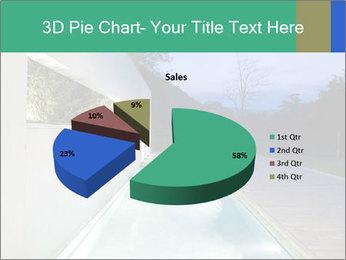0000083664 PowerPoint Templates - Slide 35