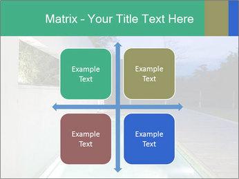 0000083664 PowerPoint Templates - Slide 37