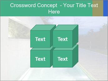 0000083664 PowerPoint Templates - Slide 39
