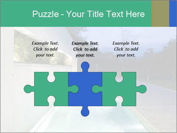 0000083664 PowerPoint Templates - Slide 42
