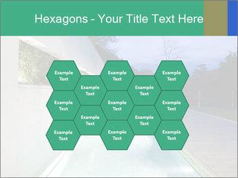 0000083664 PowerPoint Templates - Slide 44