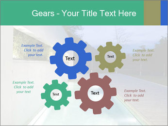 0000083664 PowerPoint Templates - Slide 47