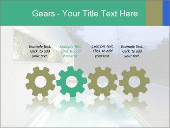 0000083664 PowerPoint Templates - Slide 48