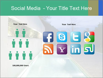 0000083664 PowerPoint Templates - Slide 5