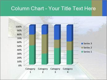 0000083664 PowerPoint Templates - Slide 50