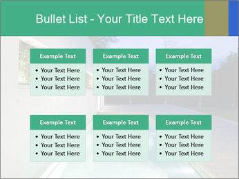 0000083664 PowerPoint Templates - Slide 56
