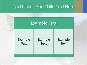 0000083664 PowerPoint Templates - Slide 59