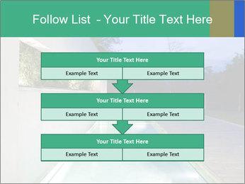 0000083664 PowerPoint Templates - Slide 60