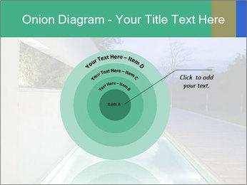0000083664 PowerPoint Templates - Slide 61